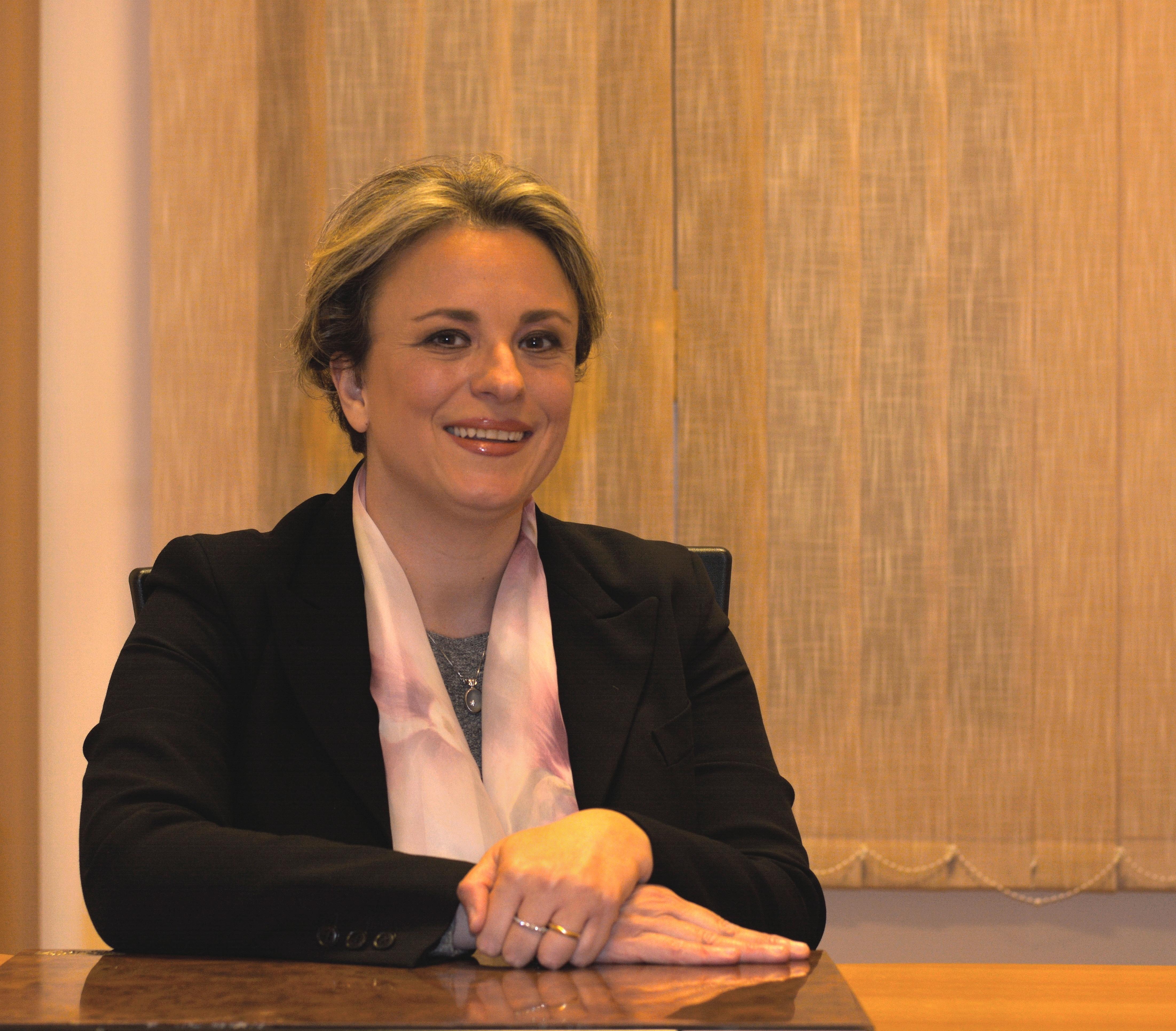 Avv. Paola Turco